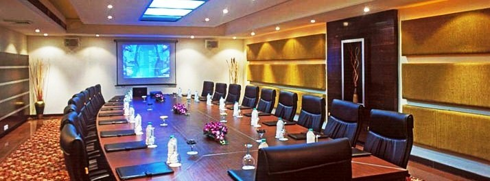 Hotel Royal Park Hotel In Baddi Himachal Pradesh India Venue Events